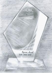 40th PRINZ Awards