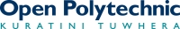 Open-Poly-Logo