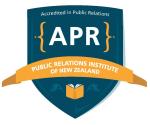 PRINZ APR Logo