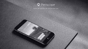 periscope-twitter_large-recap