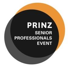 Logo_SeniorProf